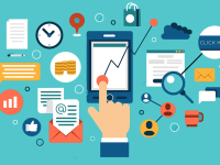 Advance Digital Marketing Training
