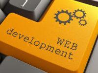 Basic PHP Web development with industry trending live project