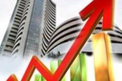 Online Share Market Course via Internet