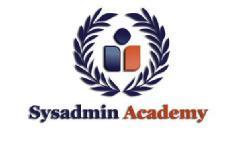 Best linux training institute in chennai