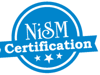NISM-Series-VIII: Equity Derivatives Training and Certification Examination