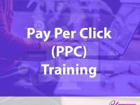 PPC training in chennai
