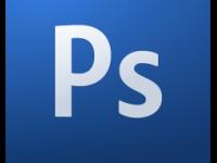 Photoshop Pro - Basic to Professional Training