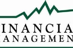 Financial Management/M&A