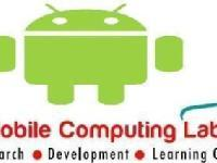 One day workshop on Android Application Development