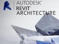 REVIT Architecure