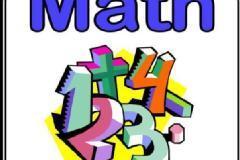 XI/XII/Engineering Maths