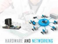 Hardware & Networking A+ & N+