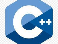C ++ Language Training