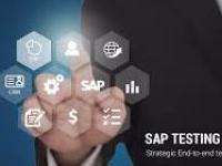 SAP Advanced Pricing