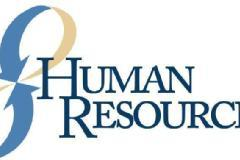 Crash course on Human Resources Management