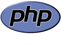 Basic Php Course