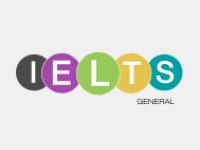 IELTS General Online