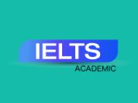 IELTS Academic Online