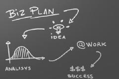 Secrets of starting a successful venture