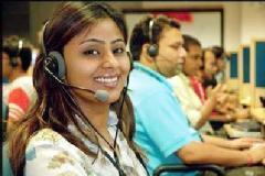 Spoken english one-hour online class