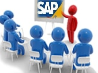 SAP sales and distribution (SD)