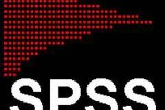 SPSS Training