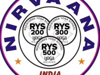 200RYT by Yoga Alliance