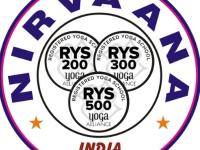 200RYT by Yoga Alliance