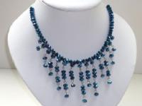 Fashion Jewellery Making classes in Chennai