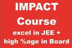 IMPACT Course