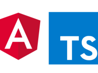 Certificate Course in Angular Js