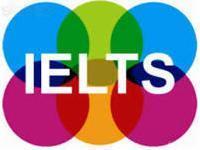 IELTS General Training