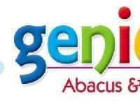 Genius Abacus and Vedic Maths Workshop