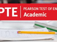 PTE Academic Training