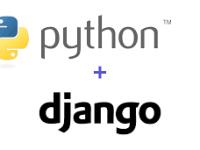 Python Programming with DJango