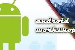 Basics Of Android