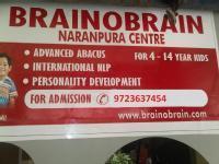 BrainoBrain Naranpura