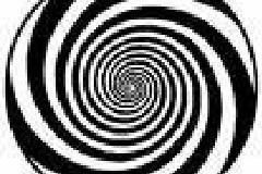 Hypnotism, Occultism, Mesmerism, Psychic healing