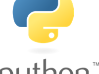Fundamentals of Python Scripting