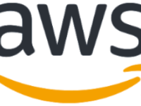 AWS - Amazon Web Services Training - Associate, Solution Architect, SysOps
