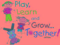 Kids Preschools Franchise Opportunity in India