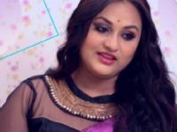 Hindustani Classical Music Class