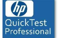 Test Automation using QTP
