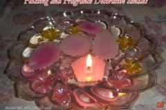 Candle Making Classes at your Place
