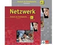 German Level A2