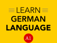 Learn German A1