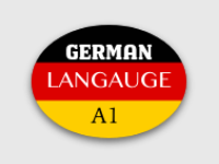 Learn German A1