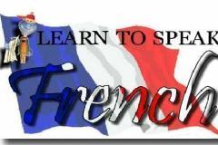 BEGINNER'S COURSE in FRENCH