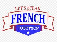 French Language Course