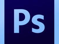 Adobe Photoshop Training