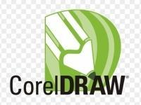 Corel Draw Training