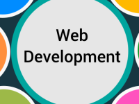 A Complete Course to become Webdeveloper