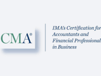 Private group tuitions for CMA US course