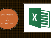 Basic MS Excel Course